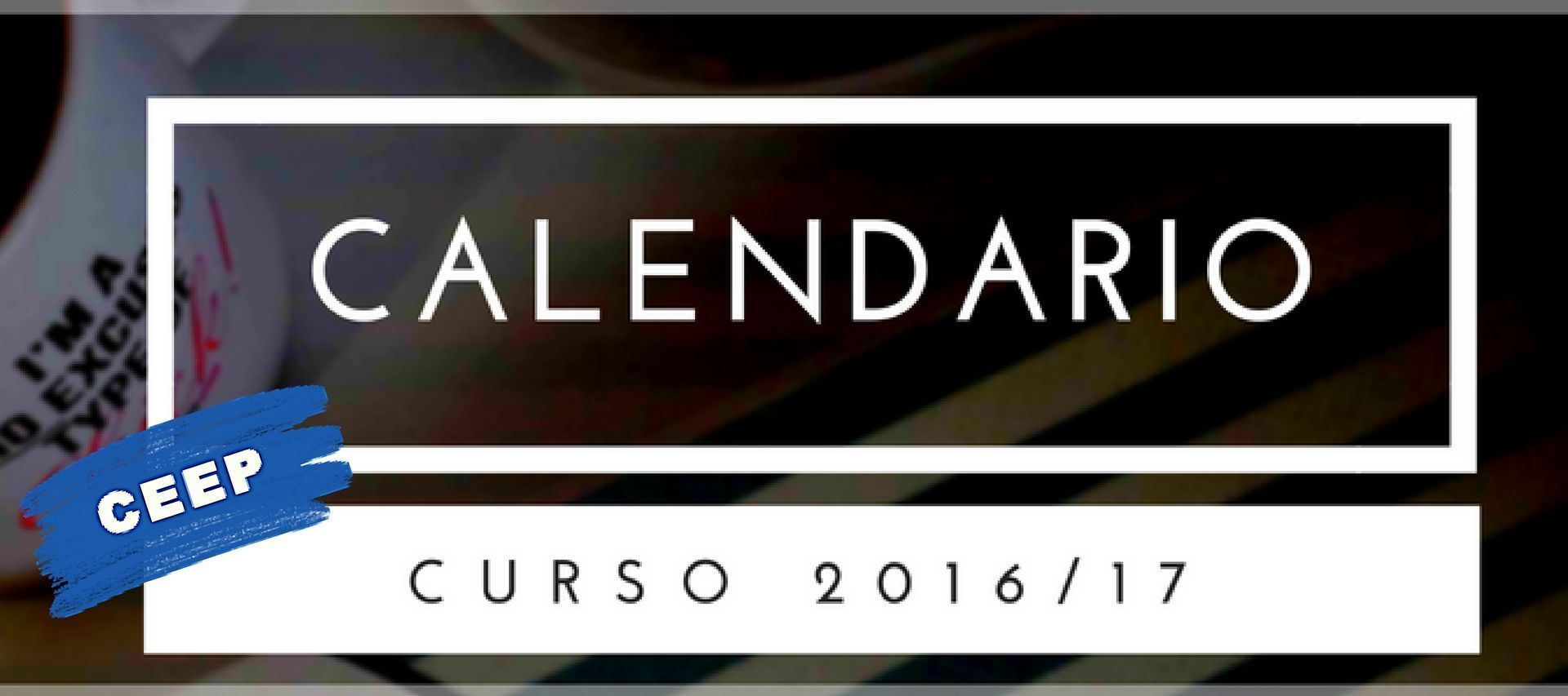 calendario-curso-escolar-2016-17