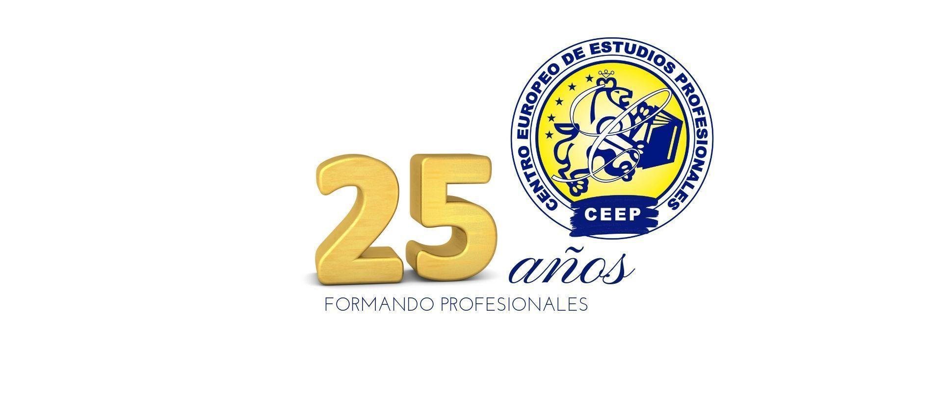 Ceep-cumple-25-anos-dedicados-a-formar-profesionales