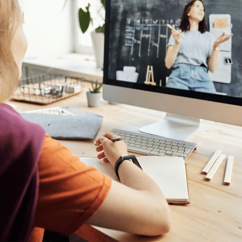 curso docencia de la formación profesional para el empleo