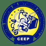 Grupo ceep
