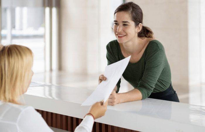 Cómo homologar o convalidar los estudios de extranjeros no universitarios